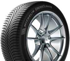 Michelin CrossClimate 225/50 R17 98V XL M+S