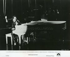 CHUCK BERRY JERRY LEE LEWIS AMERICAN HOT WAX 1978 12 PHOTOS ORIGINAL LOT