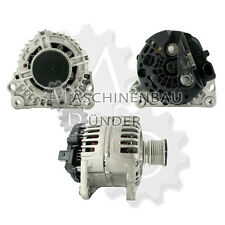 VW Sharan POLO 90A Lichtmaschine Alternator NEW NEU NOUVEAU CA1441IR !!!