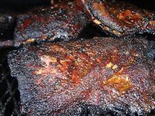 #1 Best BBQ Ribs Seasoning Spices and Rub for Grill, Pork. 20 oz Bag No MSG!