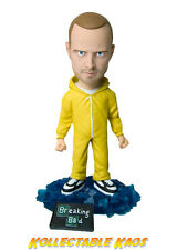 "Breaking Bad - Jesse Pinkman 6"" Bobble Head Figure"