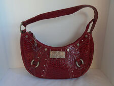 Baby Phat Red Handbag