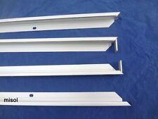"1 x Aluminum frame for solar panel DIY (5x5"", 36 cells), solar cell, good design"