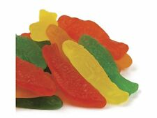Swedish Fish Large Assorted bulk candy 5 pounds