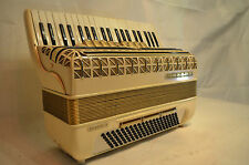 Hohner Atlantic  #183