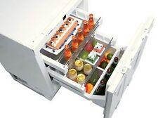 Liebherr UIK 1550 Premium Unterbau-Kühlschrank newest model