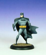 SUPERBLY PAINTED Knight Models Batman Miniatures game The Animated Series BATMAN