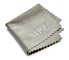 """MPJ Extra Large Microfiber Cleaning Cloths - 6 Pack - 12"""" + 1 Pack 5.5"""""""