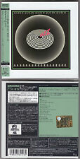 Queen ,  Jazz [PLATINUM-SHM-CD] [Limited Release]