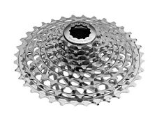 SRAM XX XG-1099 10 speed X-Dome MTB Mountain Bike Cassette 11-32