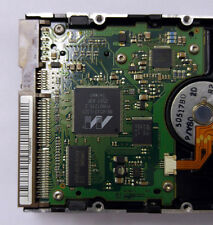 PCB Controller SAMSUNG SP0802N 126-109 Polo/Veloce BF41-00067A Elektronik