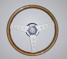 Alfa Romeo steering wheel Personal for several gt, duetto...alfa models