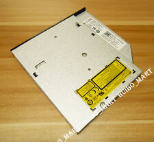 For Acer Aspire E15 ES1-512 9mm CD DVD DVD±RW Burner Writer Drive GUC0N