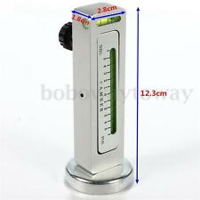 Magnetic Car/Auto Camber Castor Strut Wheel Alignment Gauge Measure Garage Tool