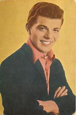 B56906 Frankie Avalon     movie star