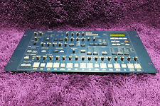 USED KORG MS2000r MS 2000  r rack Music Synthesizer Keyboard 161215