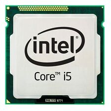 Intel Core I5 2300 Socket H2 LGA 1155 CPU Processor SR00D