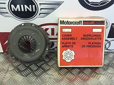 MOTORCRAFT ECP 56 VOLKSWAGON GOLF 1.1 / POLO 1.3 CL