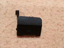 Cover tappo sportellino per porta scheda di rete HP MINI 110 case