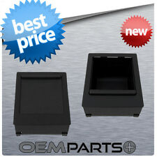 NEW CENTER CONSOLE STORAGE STORING PARTITION BMW E39 525i 528i 530i 540i M5 NR