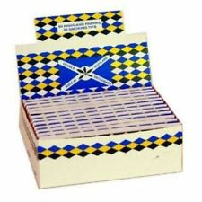Highland Rolling Paper - Double Decadance 24 Packs