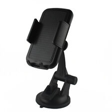 Car Windscreen Suction Mount Dashboard Holder GPS PDA For Sony