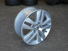 Holden Astra 2001 Genuine Alloy Wheels 16x6.5 set of 4 wheels