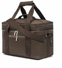 Soft Cooler Insulated Lunch Bag for Men Women Adults from Cryost Thermal Lunch