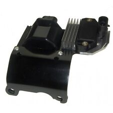 New MPI HEI Ignition Module/Coil, 18-5465, 3861985, 392-863704T, 392-8M0054588