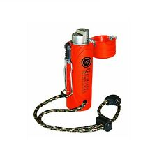 Ultimate Survival Technologies Trekker Stormproof Lighter 21-W03-005