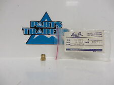 NOS Motion Pro Cable Fitting Adapter Honda ATC ATV 1986