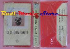 MC THE COLLECTORS COLOSSEUM 1971 italy BRONZE ORIZZONTE SIGILLATA* cd lp dvd vhs