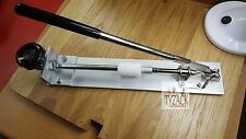 Woodturning Pen Assembly Press Bench PAP1 Pen Bench Vice