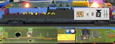 Für Märklin ICE 3 Decoderwagen 1er LED Beleuchtung Bausatz NEU