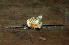 VENILIA - Pin's / Pins !!!