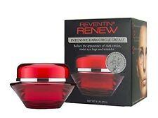Reventin Renew Intensive Dark Circle Cream ~ Size 1 fl. oz,