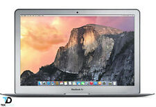 "Apple MacBook Air 13"" Intel Core i5 1.80GHz, 8GB RAM, 128GB SSD MD231LL/A"