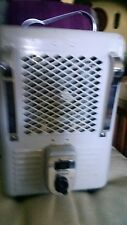 Vintage Titan Space Heater
