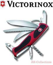 Victorinox Ranger Grip 57 Hunter 0.9583.MC Schweizer Taschenmesser m. Waidklinge