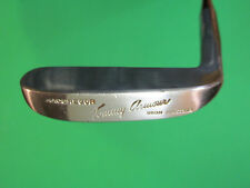 "36"" Tommy Armour Iron Master MacGregor Putter"