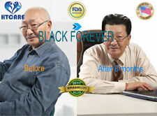 Black Forever Supplement for Hair Loss, Prevent,Reverse For Anti Gray Hair Cure
