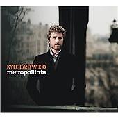 Kyle Eastwood - Metropolitain (2009)
