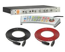 Dangerous Music Monitor ST | Stereo Monitor Control System | Pro Audio LA