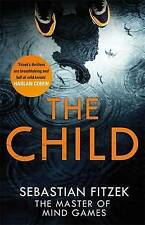 The Child by Sebastian Fitzek (Paperback, 2015)