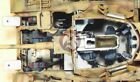 Tank Workshop 1/35 Panzer IV Fighting and Turret Compartment Detail Set 353072