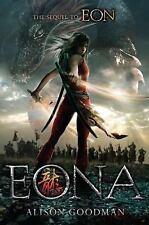Eona-ExLibrary