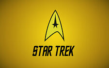 STAR TREK  -   Books  -  from $0.99