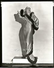 CUTE N' CLASSY CAROLE LOMBARD HOLLYWOOD GLAMOUR PHOTO #2