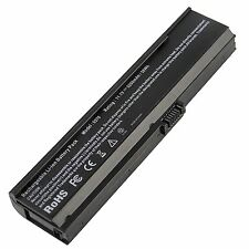 Battery For Acer Aspire 3030 3200 3600 3680 5030 5050 5550 5570 5583 5585 3682