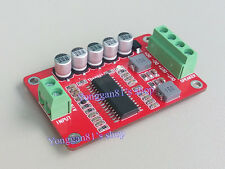 el TDA8932 Digital Amplifier Board 15/30/ 35W Mono Amplifier Module Low Power
